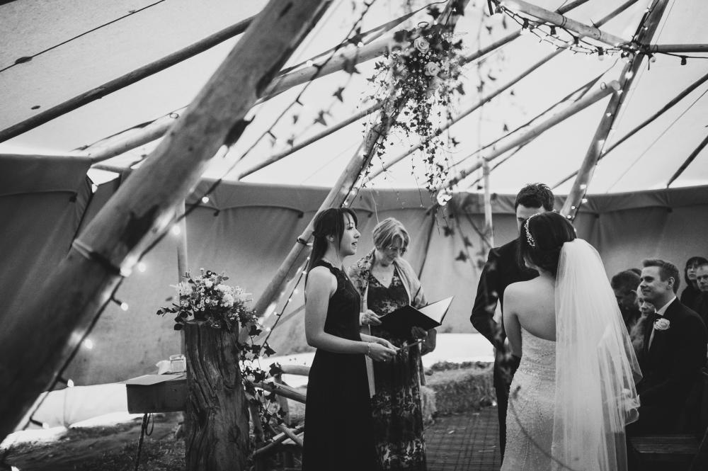 Dafydd__Chloe_wedding-1283[1]